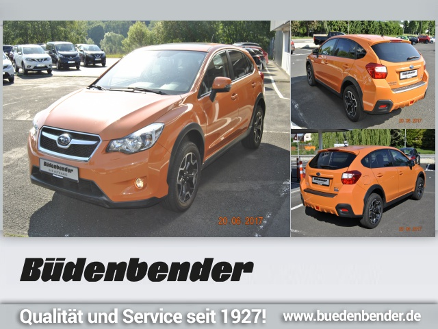 http://buedenbender.de/fileadmin/autodo/daten/import/14851099_1.jpg