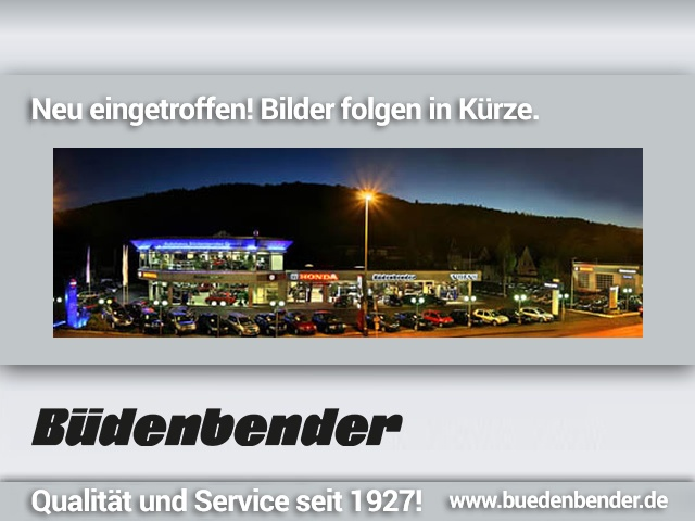 http://buedenbender.de/fileadmin/autodo/daten/import/15249169_1.jpg